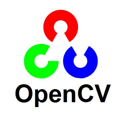 Install OpenCV On Ubuntu or Debian – CodeNgops
